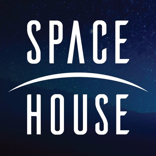 SPACE HOUSE's avatar