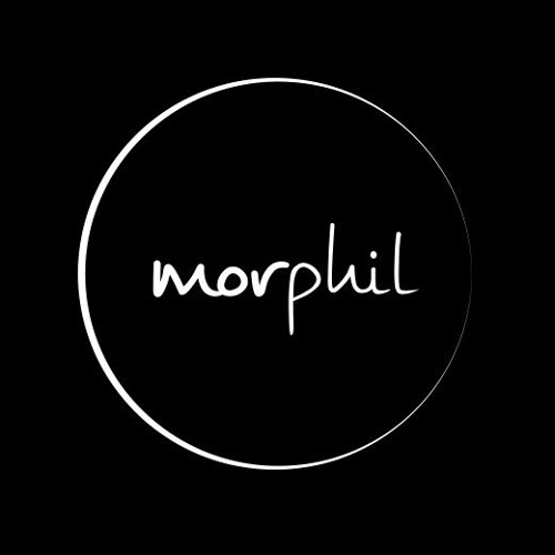 Morphil's avatar