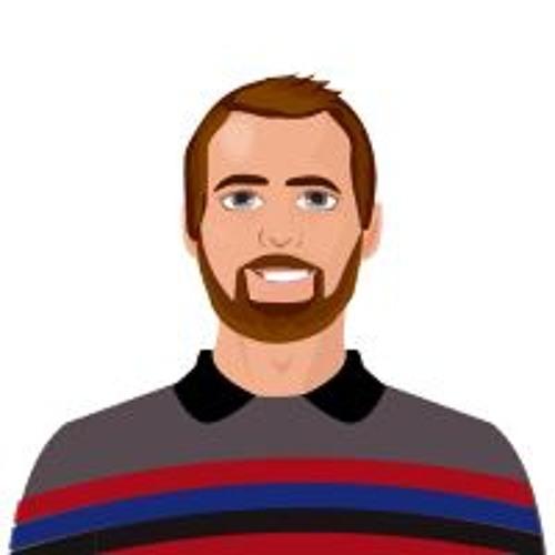 hlavacm's avatar