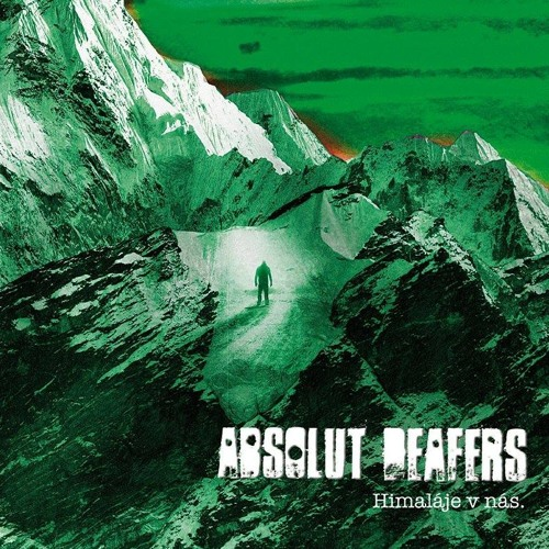 Absolut Deafers's avatar