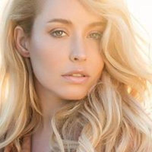 Tanja Kok's avatar