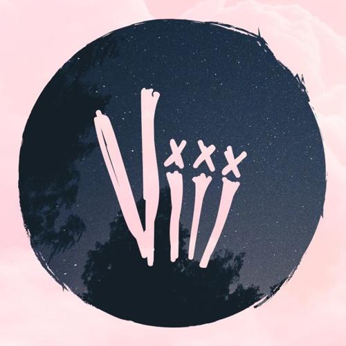Viii's avatar