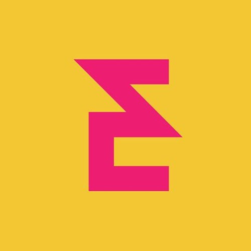 Eastern Electrics's avatar