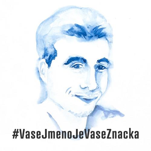 sobeltomas's avatar