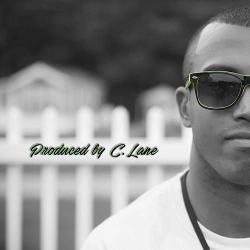 C.Lane's avatar