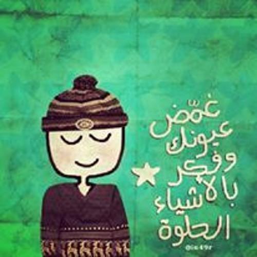 Mayar Maher El Hemaly's avatar