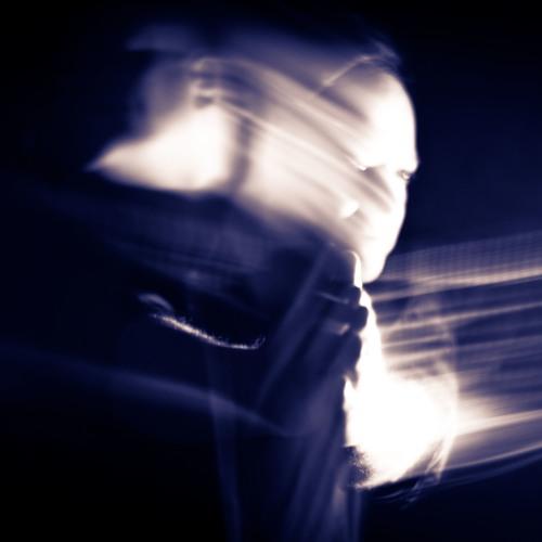 In Isolation's avatar