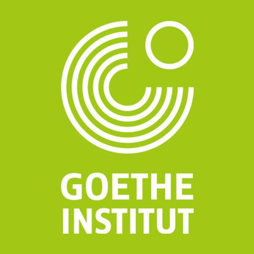 Goethe-Institut Ramallah's avatar