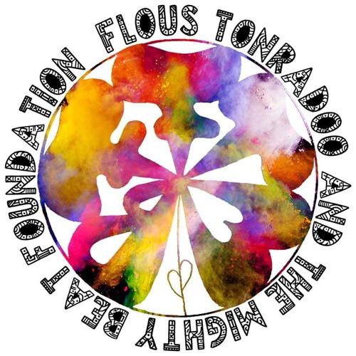 flous tonradoo's avatar