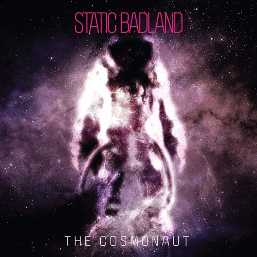 Static Badland - In Your Flame [rough cut]