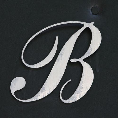 Benny Blanco's avatar