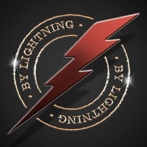 By Lightning's avatar