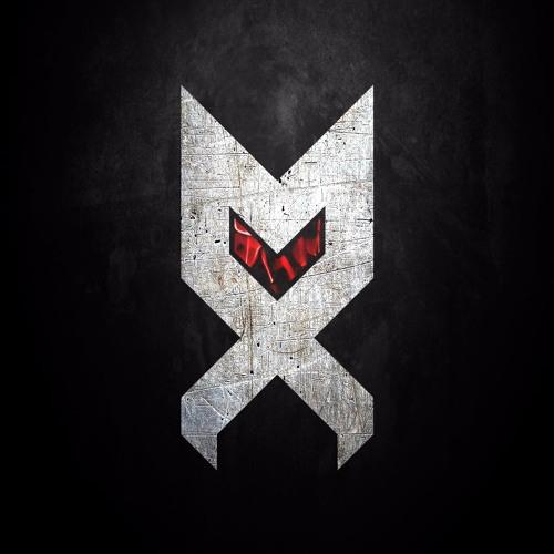 Megarex's avatar