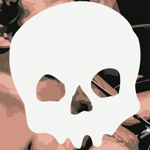 8ème Avenue's avatar