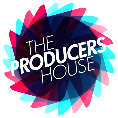 the producers house's avatar