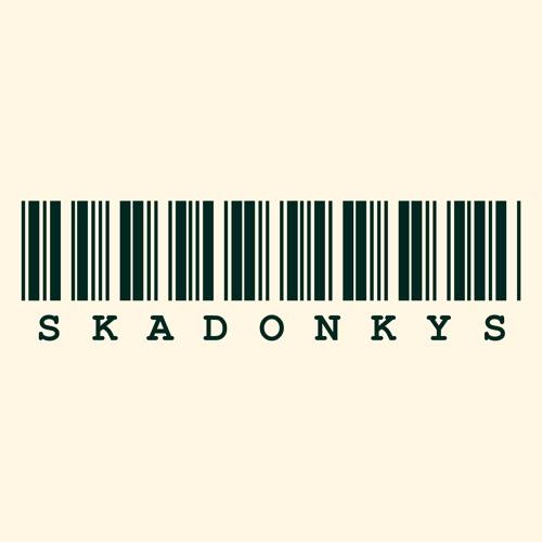 SKADONKYS's avatar
