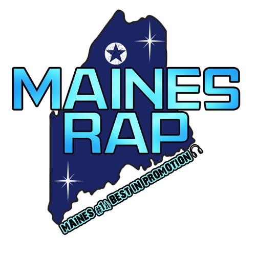 MAINESRAP's avatar