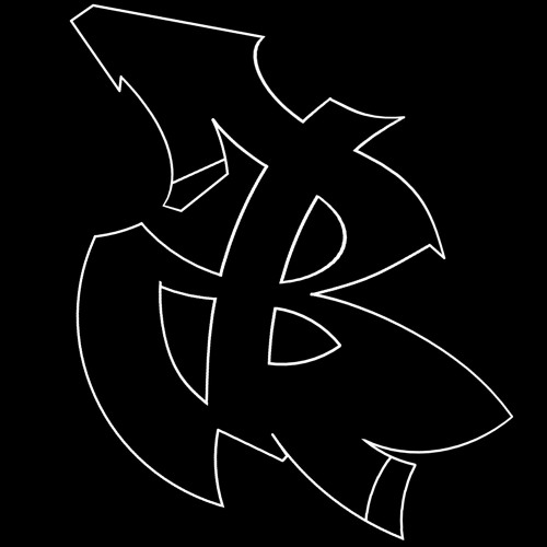 zatri's avatar