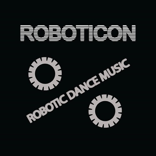 Roboticon's avatar