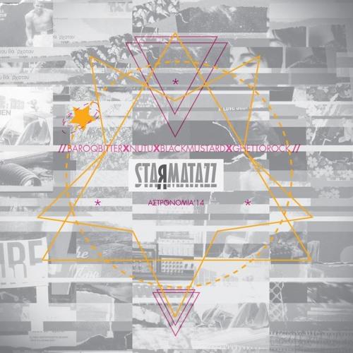 Starmatazz's avatar