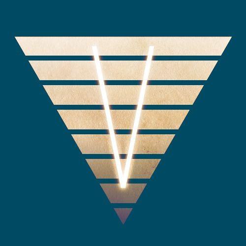 Villeneuve Sound's avatar