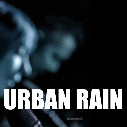 Urban Rain's avatar