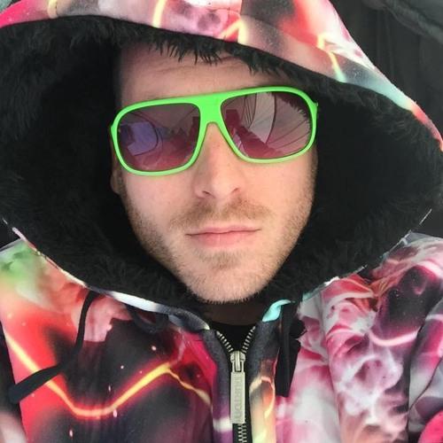 gabem's avatar