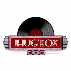 JHug'Box