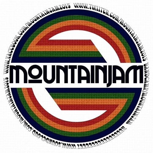 MOUNTAINJAM's avatar