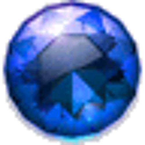 Illuminus Maximus's avatar