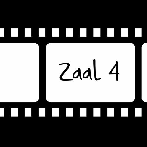 Zaal 4's avatar
