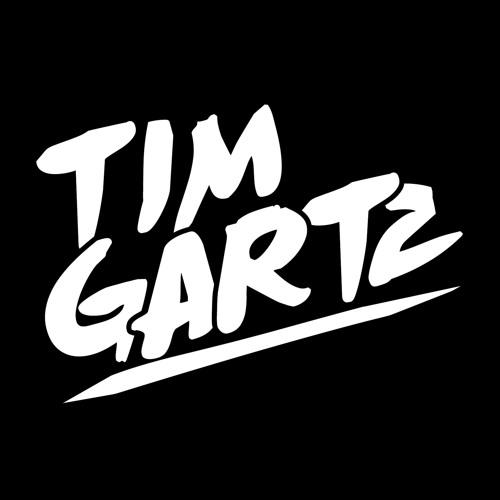 Tim Gartz's avatar
