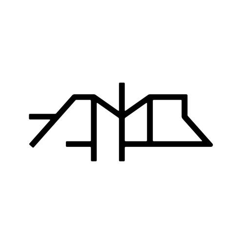 AMB's avatar