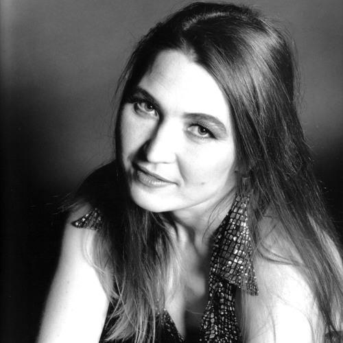 Veronika BULYCHEVA's avatar
