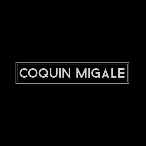 Coquin Migale's avatar