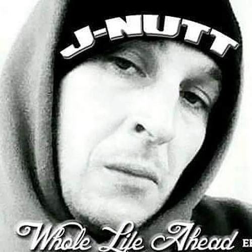 Jason Poindexter's avatar
