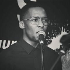 Lunga The Voice