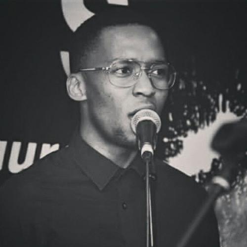 Lunga The Voice's avatar