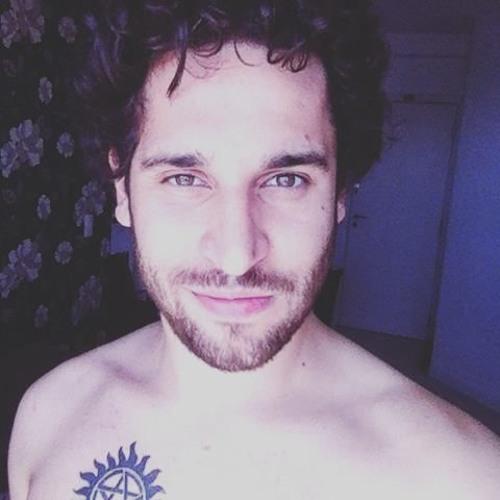 J.Ferreira's avatar