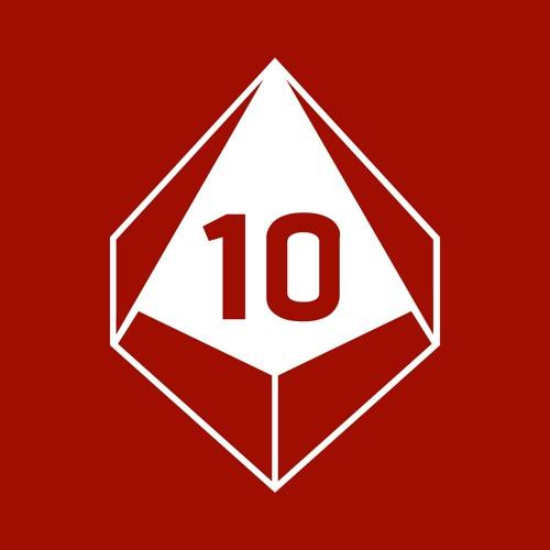 10de10's avatar