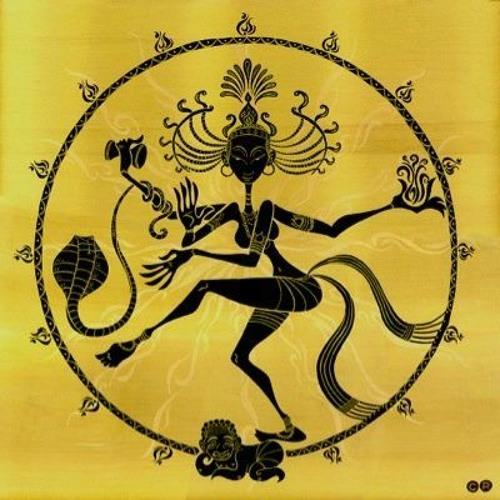 Nataraja Quartet's avatar