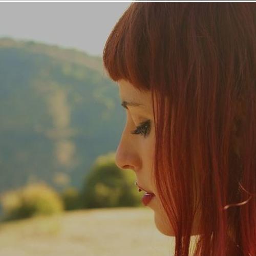 Magda Garcia's avatar
