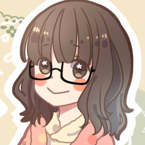 midorimaki's avatar