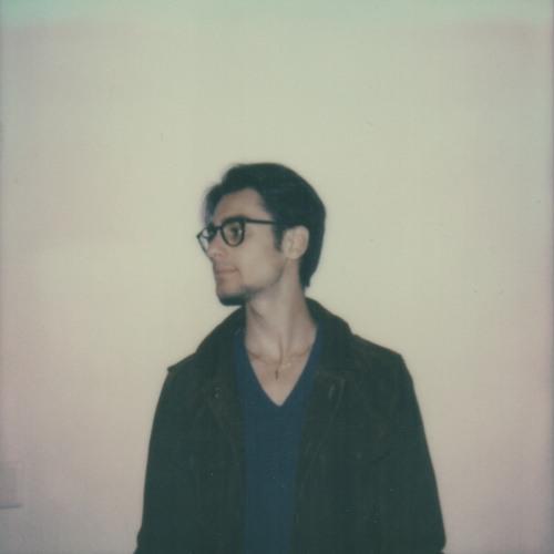 Flavio Vittorio's avatar