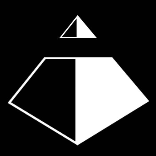 Subassembly's avatar