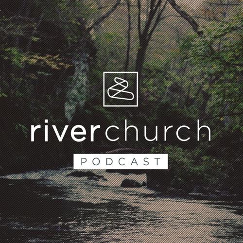 River Church Charlotte's avatar