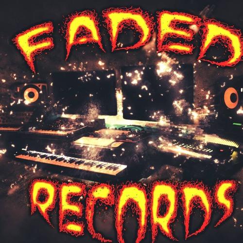 FadedRecords's avatar