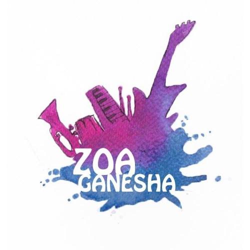 Zoa Ganesha's avatar