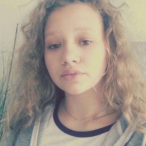xjflo's avatar