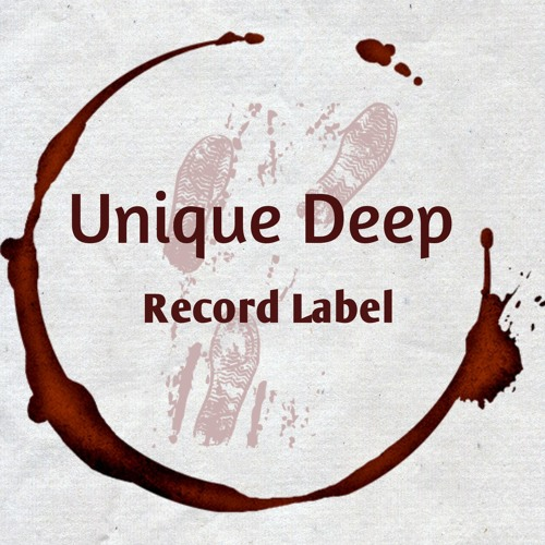 Unique Deep's avatar
